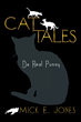 Professional Actor, Speaker Releases Spiritual Collection of Cat-Centric Tales