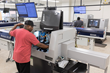Ribbon Cutting and Open House at Milwaukee Area Technical College on Oct. 17 to Spotlight New CNC Swiss Machinery and Expanded Instructional Capacity