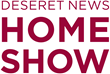 2018 Deseret News Home Show Opens October 12 with HGTV Fixer Upper's Clint Harp Appearing on the Design Stage