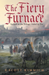 'The Fiery Furnace' Burns with Medieval Passion and Adventure