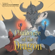Young Prince, Princess Undertake a Quest to Save their Dying Kingdom from Curse of Dragon