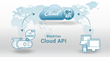 BlackVue Introduces Cloud API to Facilitate Fleet Telematics Software Integration