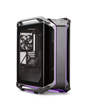 Cooler Master Announces the Release of the COSMOS C700M