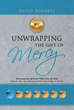 Book Teaches Readers How to Identify, Use Gift of Mercy