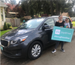 Revolutionary Online Car Buying Platform Joydrive Announces Expansion in Oklahoma
