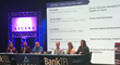 BankTEL User Panel Discusses Latest Trends in BankTEL Software
