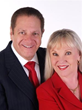 RE/MAX Realtors Deborah and Dick Miller Helping Save the Lives of Children
