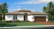 Lennar Invites Media to Attend Special Preview and  Model Grand Opening at Copper Creek in Port St. Lucie on October 6