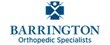 Barrington Orthopedic Specialists Expands its Upper Extremity Practice