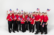WorldSkills USA Will Go for Gold in Kazan, Russia at Global Trade Skills Competition