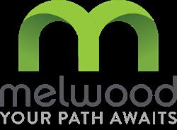 Melwood Celebrates National Disability Employment Awareness