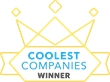 Level Access Named DC's All Around Coolest Company by DC Inno