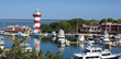 Plan a Great Coastal Getaway at Hilton Head's The Sea Pines Resort