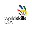 SkillsUSA WorldSkills USA Team Earns Bronze Medal and Four Medallions of Excellence at International Event