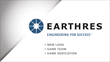 EARTHRES Expands Services, Markets, and Launches Rebrand