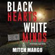 Strong Hearts Beat Weak Minds: Multi-Racial Cast Performs Controversial Audio Book-Audio Drama for Audible