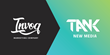 TANK New Media Expands HubSpot Expertise with Acquisition of Invoq Marketing