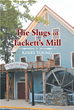 "Kerry Young's New Book ""The Slugs of Tackett's Mill"" Shows the Complex Nature of Traffic that Encouraged the Use of the Slugging Method to Alleviate Suburban Congestion"