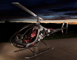 Scion Aviation Utilizes State-of-The-Art Tooling Board To Maintain Tight Tolerances on Carbon Fiber Components for Autonomous Helicopter