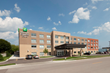 Amerilodge Group Announces New Hotel Opening In Kalamazoo, Michigan