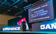 OP Live Dallas Wraps Up Inaugural Gaming and Esports Event, Winners Announced