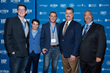 "Skyview Networks Dazzles at ""Experience Beyond"" Upfront Event; Previews 2019 Opportunities From CBS Audio, ABC Radio and Skyview Sports"