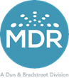 MDR Unveils Exclusive New Datasets for Connecting With Schools Based on Innovation, Connectivity, Enrollment and Expenditure