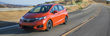 Matt Castrucci Honda Features Online Fuel-Efficient Inventory