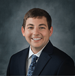 Waco, TX Dentist, Dr. Austin Green, Joins Respected Creekwood Dental Arts Team