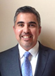 Respected Periodontist in Eden Prairie, MN, Dr. Andres Sanchez, Recertified by the American Board of Periodontology