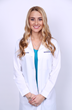 Newsom Eye Welcomes Optometrist Dr. Aimee Grimm to Their Tampa Based Practice