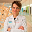 Eskenazi Health CEO Dr. Lisa Harris to Keynote Lifestyle Medicine 2018 Conference at Indianapolis' JW Marriott October 21-24