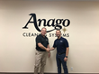 Anago Cleaning Systems Expands Into Long Island
