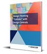 Cognition® Discusses Innovation and Design Controls in Latest White Paper