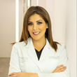 Dr. Katherine Roman Makes Her Debut Amongst the Exclusive Haute Beauty Network