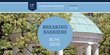 """Breaking Barriers"" is the Focus of Carolina Women in Business Conference at UNC Kenan-Flagler Business School"