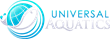 John Magyar of Universal Aquatics Featured in Industry Publication, Pond Trade Magazine