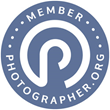 Photographer.org Announces 3 Annual Academic Scholarships
