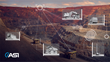Autonomous Solutions, Inc. (ASI): ASI Mining Secures Investment from Epiroc to Accelerate the Roll Out of its Autonomous Mining Solutions