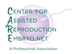 Society of Assisted Reproductive Technology Introduces Mobile App with Development Support from Dr. Kevin Doody