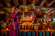 Celebrate Dia de Los Muertos with Mexico's Velas Resorts