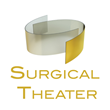 Surgical Theater and NEUROSURGERY® Publications Partner to Bring Virtual Reality to Operative Neurosurgery