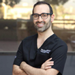 Dr. Kian Karimi, M.D, FACS Joins the Exclusive Haute Beauty Los Angeles Network