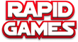 Rapid Games Partners with KGM to Bring its Server-Based Gaming System to KGM'S ALL PLAY Devices at G2E 2018