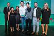 SEO Sherpa Stands Atop The Heap At 2018 MENA Search Awards