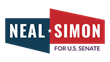 U.S. Senate Candidate Neal Simon on the Offensive in First Senatorial Debate Against Ben Cardin, Declares Victory