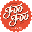 5th Annual Foo Foo Festival Arrives in Pensacola, Florida November 1-12