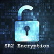 SR2 Solutions Launches Data Encryption and Digital Signature Service For Cloud Software Developers