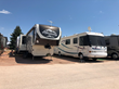 FMCA Membership Enhances Fall RV Travel, Welcomes All Self-Contained RVs