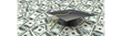 Student Loan Provider Earns Top Grade from TopConsumerReviews.com